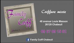 Carte_visite_Fami_recto.png