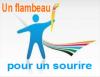 un_flambeau_pour_un_sourire.png