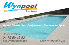 Carte_Wynpool_300_dpi.png
